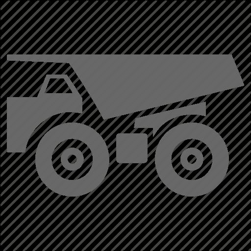 Transparent Trucks Icon Transparent Png Clipart Free Download