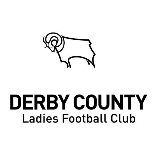 Club History Derby County Ladies Football Club