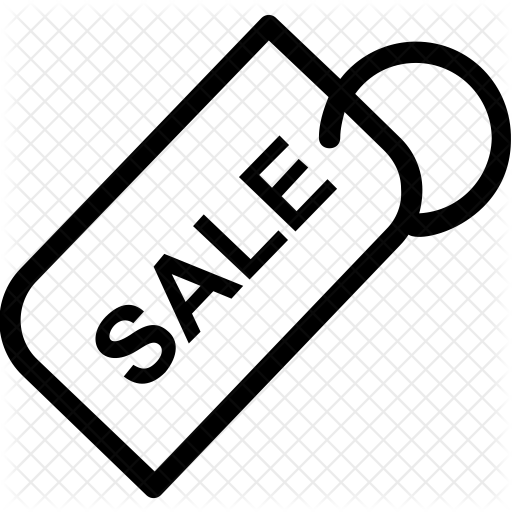 For Sale Icon Transparent Png Clipart Free Download