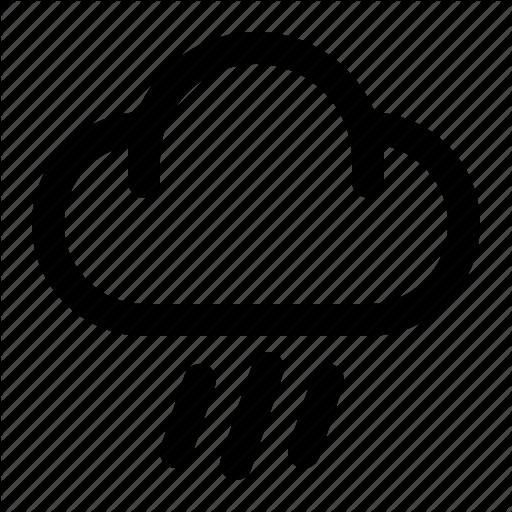 Bad Weather, Rain, Raining, Rainy, Rainy Day, Weather, Weather