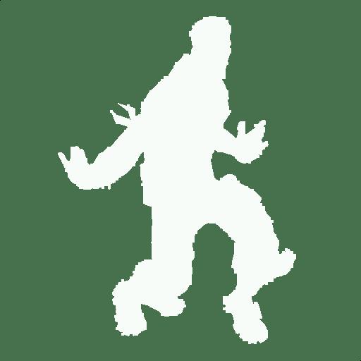 Boneless Dance Emotes