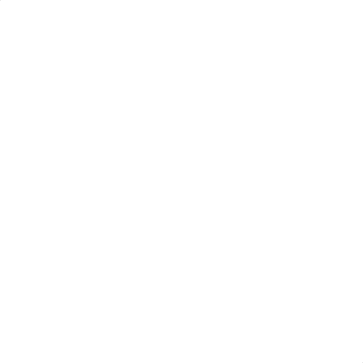 Fortnite Icon at GetDrawings com | Free Fortnite Icon images of