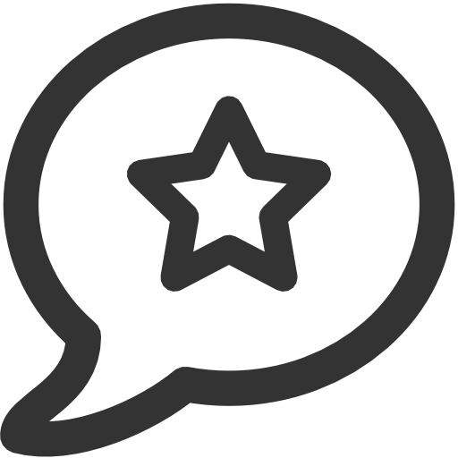Forum Popular Topic Icon Free Download As Png And Formats