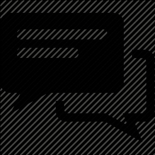 Blog Comments, Chitchat, Comments, Conference, Conversation