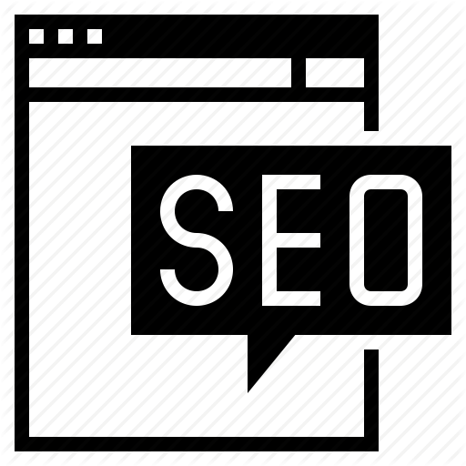 Seo, Seo Forum, Seo Help, Seo Message Board, Seo Resource, Seo