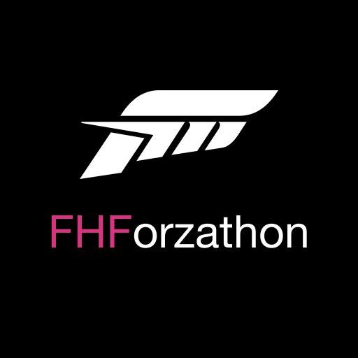 Forza Horizon Forzathon