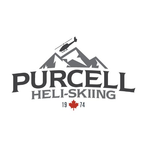 Purcell Heli Skiing