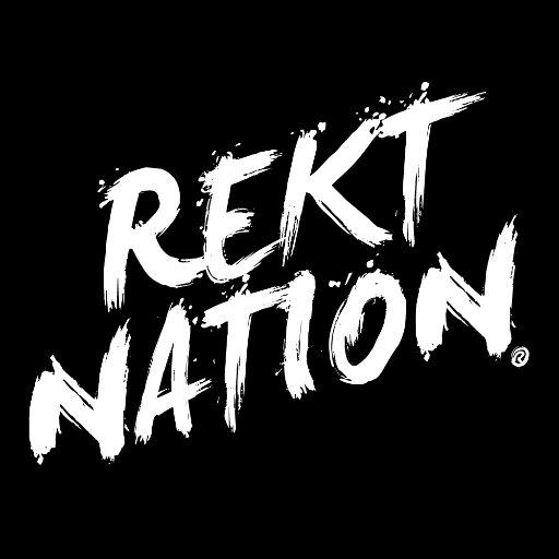 Rekt Nation