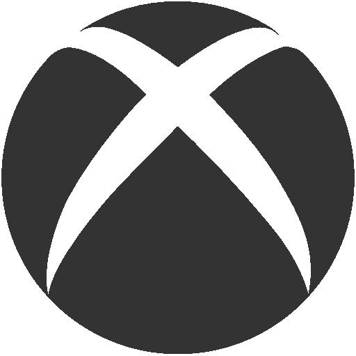 Xbox Remote Play Pros B O B Log