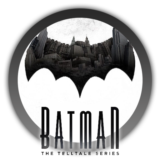 Batman The Telltale Series Pc Download Yo Pc Games
