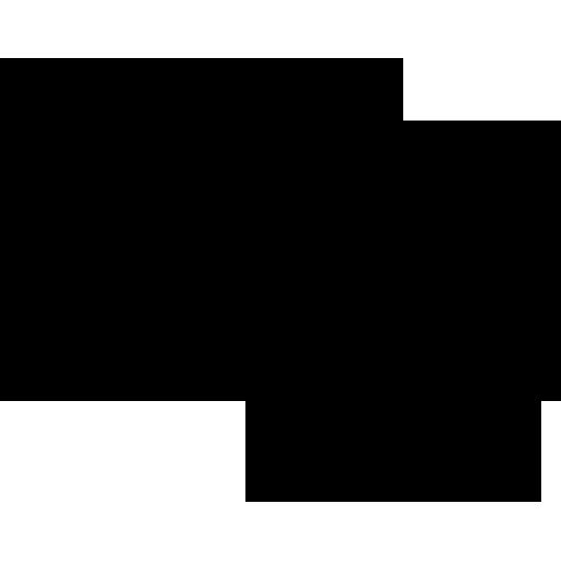 Four Fingersdrag Icon