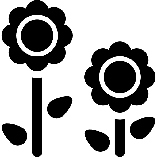 Winter Flake, Seasons, Signs, Winter Season, Winter Icon