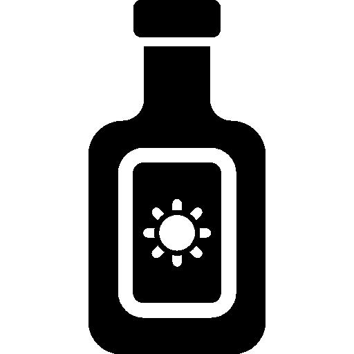 Four Seasons Icon