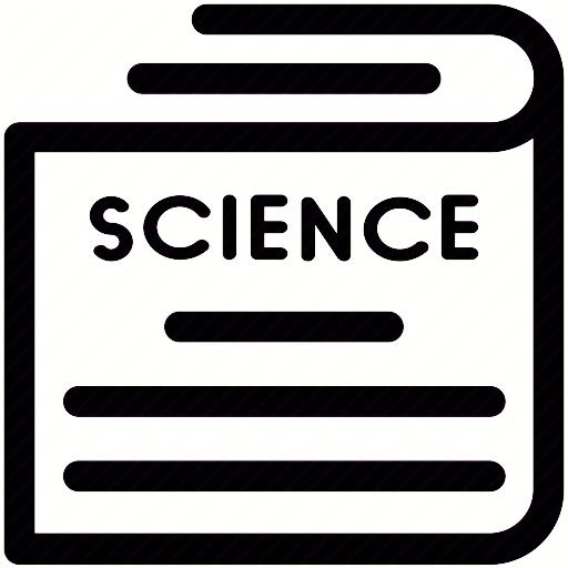 Research Focus Elrod Lab Of Molecular Medicine