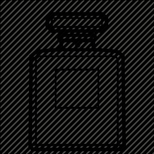 Perfume'
