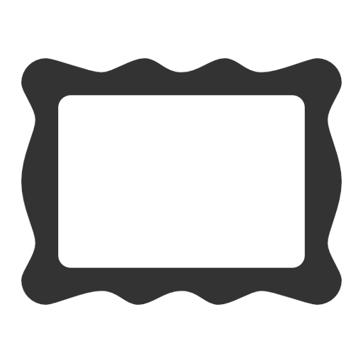 Frame Icon Download Free Icons