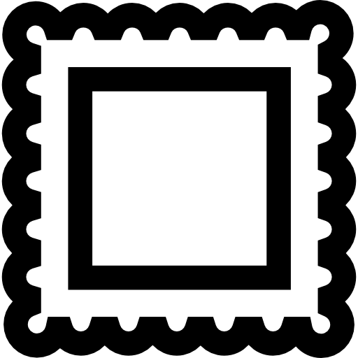 Border For Frame Pictures Icons Free Download