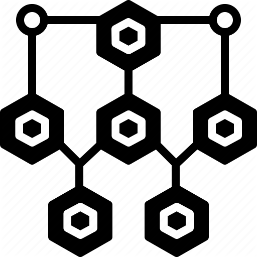 Draft, Frame, Framework, Structure Icon