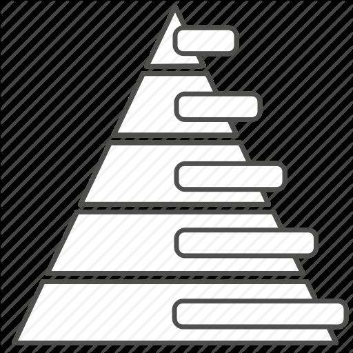 Ea Framework, Enterprise Architecture, Erp, Frame, Framework Icon
