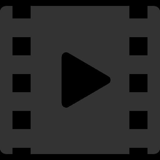 Cinema, The Application Icon Free Of Windows Icon