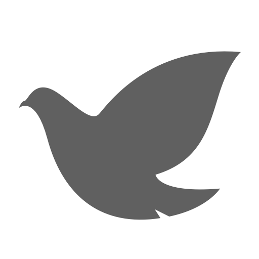Pigeon Icons, Download Free Png And Vector Icons, Unlimited
