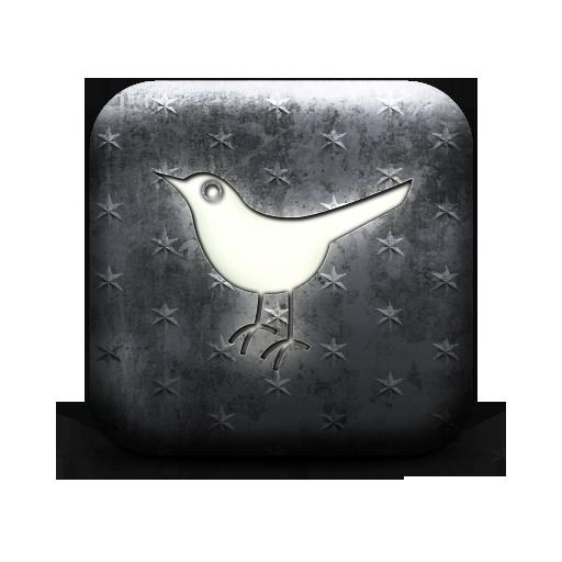 Bird Icons, Free Bird Icon Download