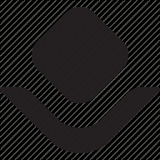 Bottom, Bulletfont, Bulletpoint, Customshape, Decoretive, Listicon