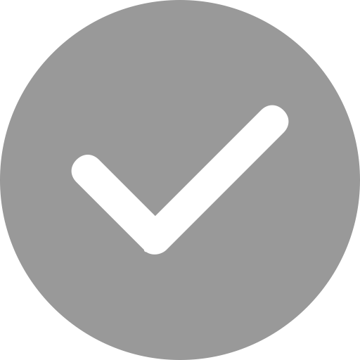Check, Check Mark Icon Png And Vector For Free Download
