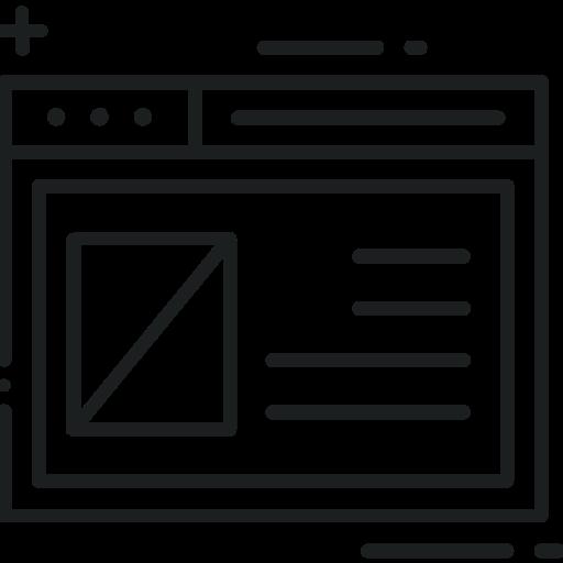 Design, Template, Web, Layout, Web, Page, Web, Template, Website
