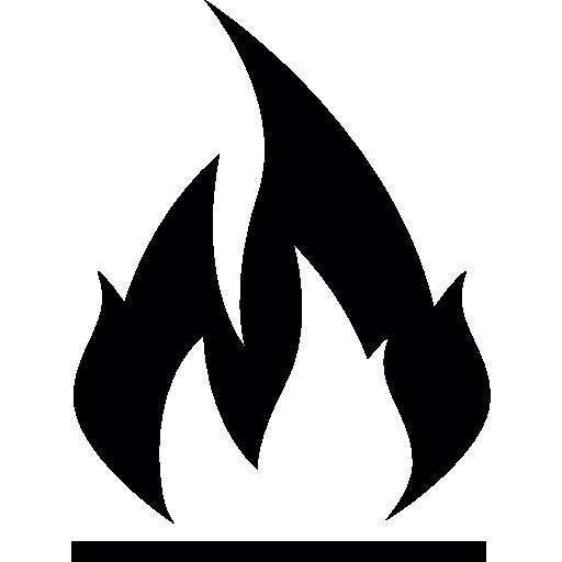 Free Fire Icon