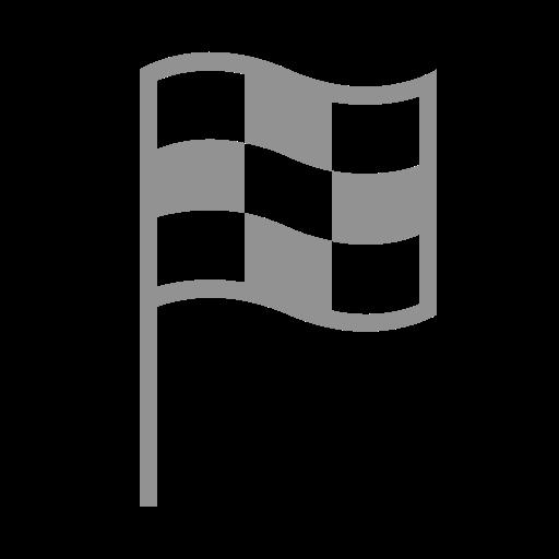 Free Flag Icons