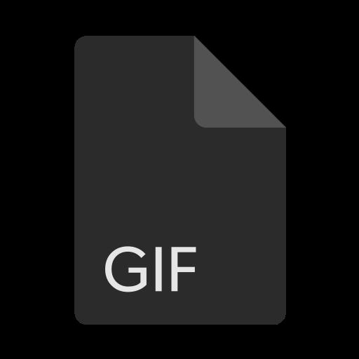 Free Icons Gif