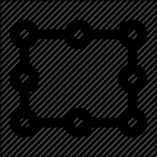 Free, Graphics, Rotate, Scale, Transform Icon
