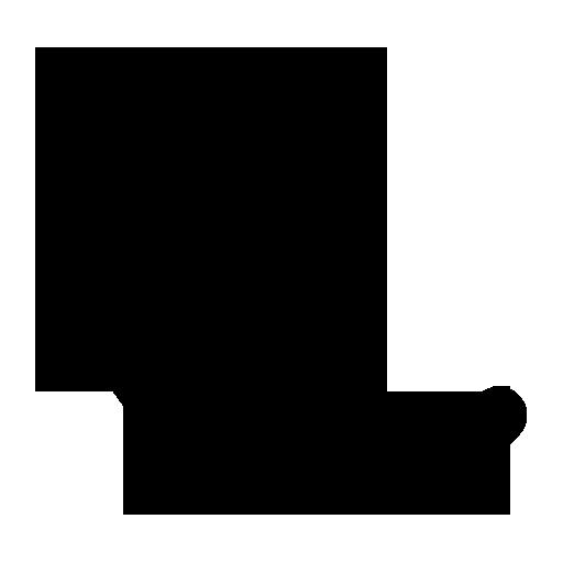 Current Location Icon