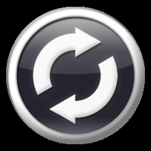 Easydoc Converter Download For Mac Macupdate