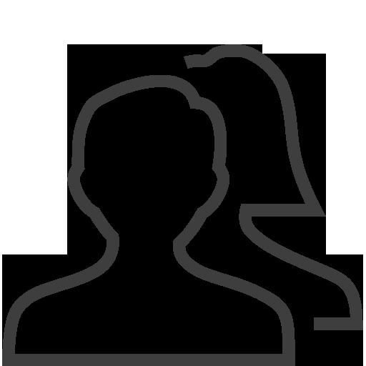 Couple Icon Silky Line User Iconset Custom Icon Design