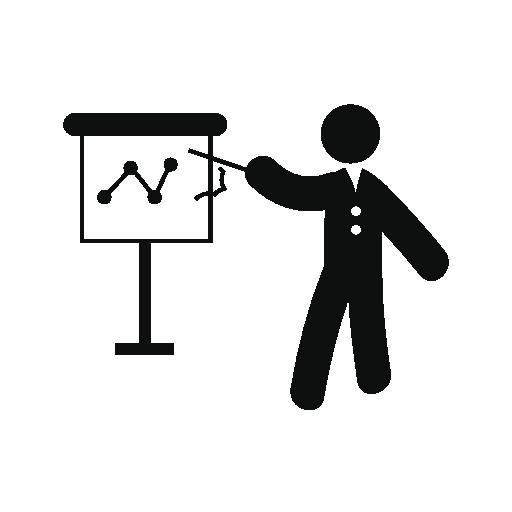 A Project Logo Vector Png Transparent A Project Logo Vector