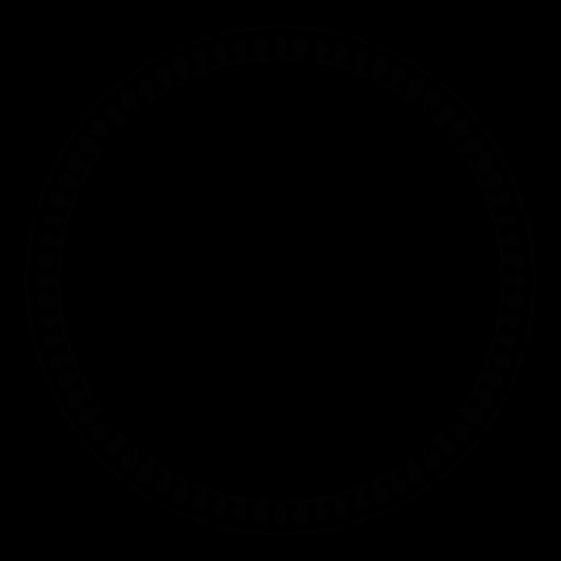 Free Icon Site