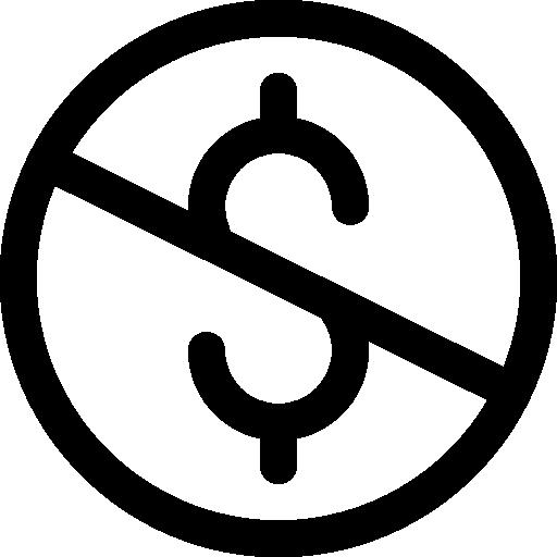 Non Commercial
