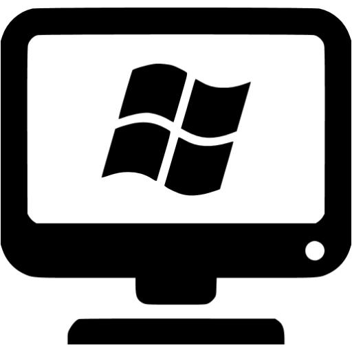 Free Icons For Windows