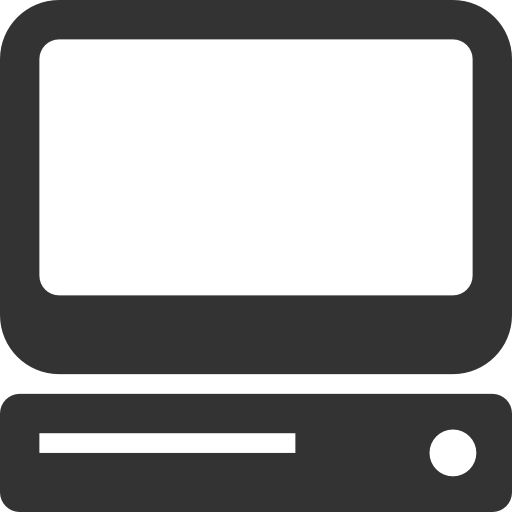 For Windows Icons Computer