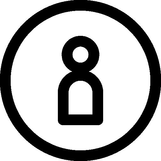 Free Icons No Attribution