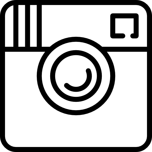 Free Instagram Icon