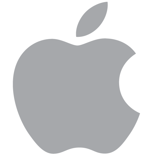 Free Download Of Ios Icon Clipart