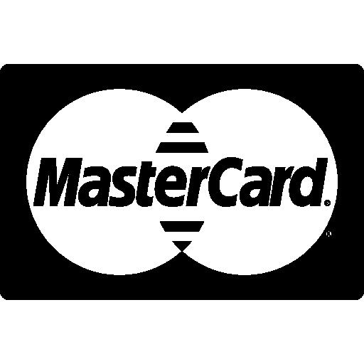 Mastercard Free Logo Icons Logo Image