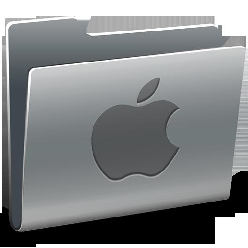 Free Mac Icons