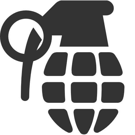 Military Save Icon Format