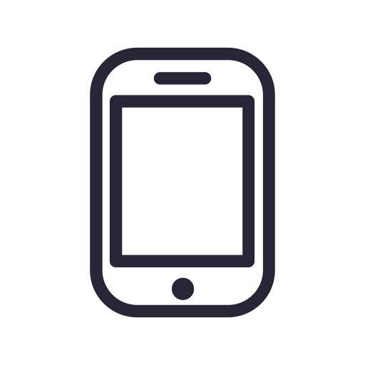 Png And Mobile Phone Icons For Free Download Uihere