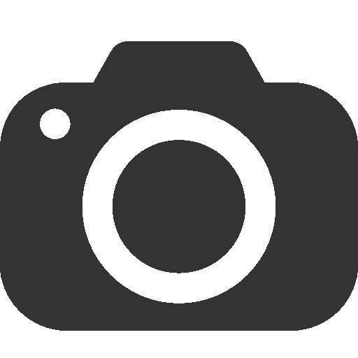 Screenshot Icon Free Icons Download