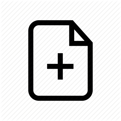 Vita Coco Logo Png For Free Download On Ya Webdesign